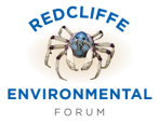 Redcliffe Environmental Forum